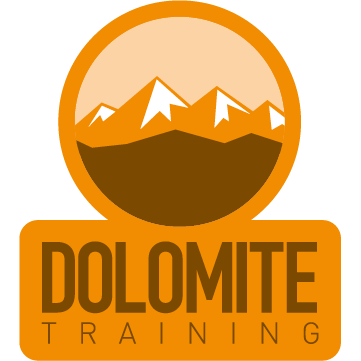 Dolomite Training